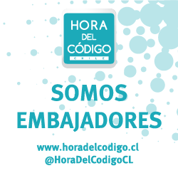 Hour of Code - Chile